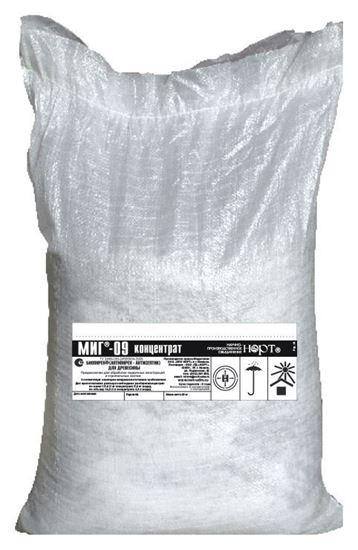 Биопирен® «МИГ®-09»