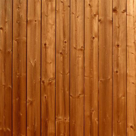 Изображение для категории Огнезащитная обработка деревянных конструкций