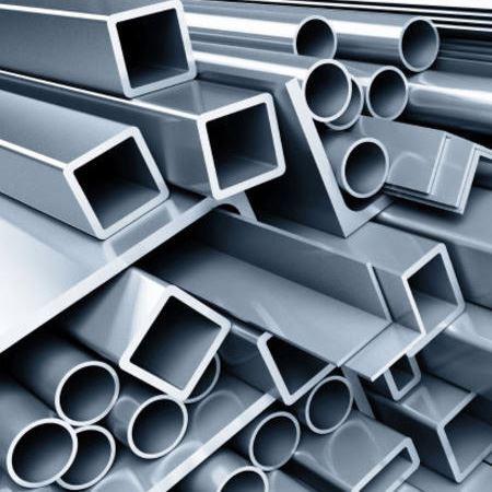 Изображение для категории Огнезащитная обработка металлических конструкций и воздуховодов